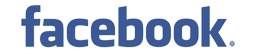 Facebook Ignazio Marino