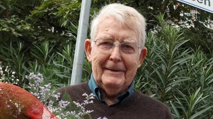 Prof. Iganzio Marino - Reginald Green - libero contatto d'affetto tra familiari dei donatori e riceventi