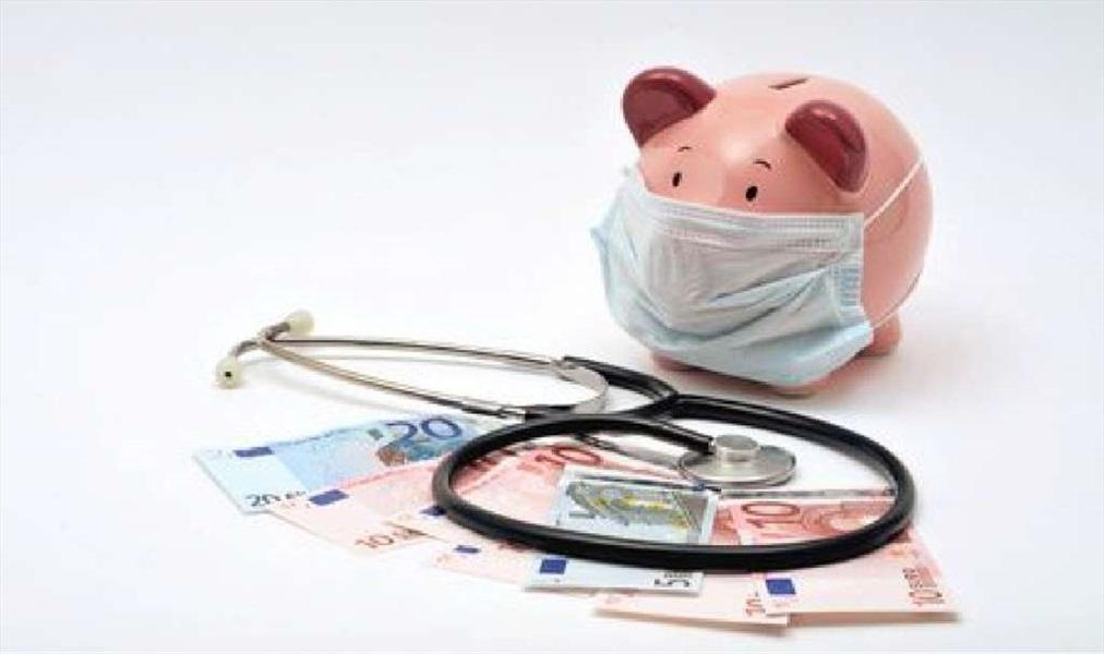 Ignazio Marino - Riduzione degli sprechi in ambito sanitario