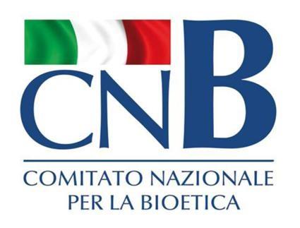Il Comitato Nazionale per la Bioetica si esprime sull'anonimato tra donatore e ricevente nei trapianti d'organo