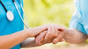 Ignazio Marino - Monitoraggio dei risultati e valore dell'assistenza sanitaria