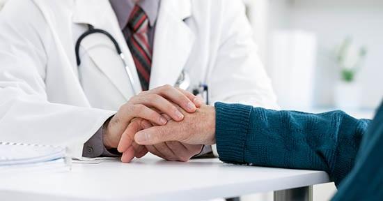 Ignazio Marino - Il mestiere del medico