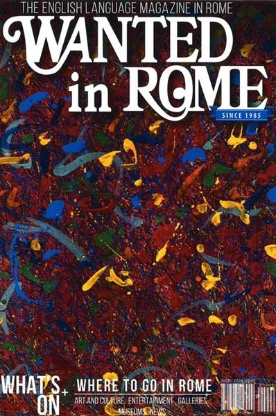 Ignazio Marino - Roma e Filadelfia fanno un passo storico per la formazione in medicina